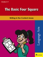 The Basic Four Square