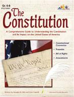 The Constitution (Enhanced eBook)