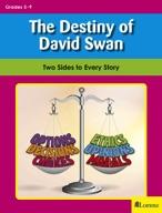 The Destiny of David Swan