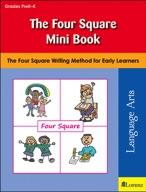 The Four Square Mini Book