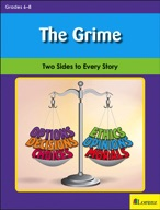 The Grime