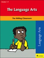 The Language Arts