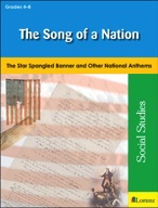 The Song of a Nation