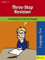Three-Step Revision