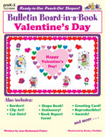 Valentine's Day (Enhanced eBook)