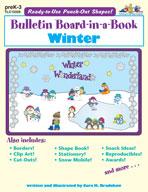Winter (Enhanced eBook)