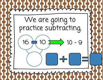 EUREKA MATH 2nd Grade Module 4 Lesson 11 Slideshow Supplemental Place Value