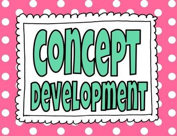 EUREKA MATH 2nd Grade Module 5 Lesson 12 Slideshow Supplemental Materials 2015