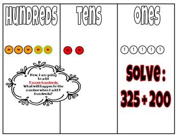 EUREKA MATH 2nd Grade Module 5 Lesson 2 Slideshow Supplemental Materials 2015