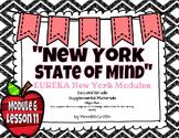 EUREKA MATH 2nd Grade Module 6 Lesson 11 Slideshow Arrays Multiplication 2015