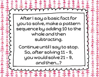 EUREKA MATH 2nd Grade Module 6 Lesson 17 Slideshow Supplemental Materials 2015