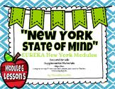 EUREKA MATH 2nd Grade Module 6 Lesson 5 Slideshow Supplemental Materials 2015