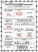 EUREKA MATH 2nd Grade Homework Module 2 Lessons 1-5, 6, 8, 10   Common Core