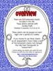 EUREKA MATH 2nd Grade MORE Homework Module 2 Lessons 1-5 6