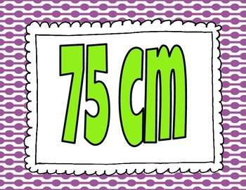 EUREKA MATH 2nd Grade Module 3 Lesson 1 Slideshow  Place Value