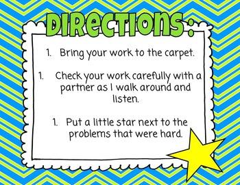 EUREKA MATH 2nd Grade Module 3 Lesson 17  PowerPoint Slideshow  Place Value 2015
