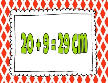 EUREKA MATH 2nd Grade Module 3 Lessons 5  Slideshow Supplemental Place Value