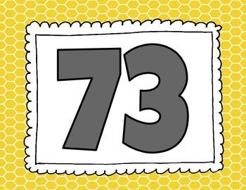 EUREKA MATH 2nd grade NY ENGAGE Module 2 Lesson 5 Slideshow Lesson  2014 Version