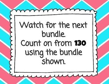 EUREKA MATH 2nd Grade NY Module 3 Lesson 3 Slideshow Supplemental Materials