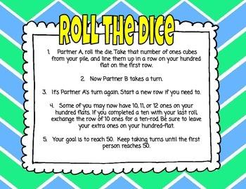 EUREKA MATH 2nd Grade NY  Module 3 Lesson 4 Slideshow Supplemental Materials