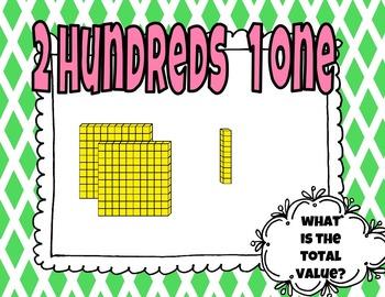 EUREKA MATH 2nd Grade NY Module 3 Lesson 7 Slideshow Supplemental Lessons