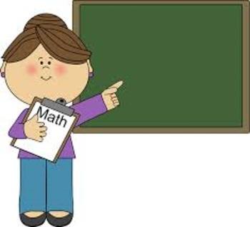 EUREKA Math Module 6 Topic A