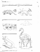 EVOLUTION & NATURAL SELECTION RESOURCES