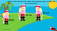 EW Words - Interactive Digital Game