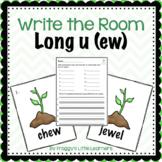 EW Write the Room
