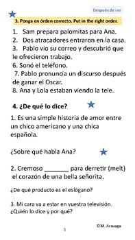 EXTR@ 5 HA NACIDO UNA ESTRELLA