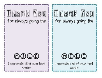 picture about Extra Gum Teacher Appreciation Printable named A lot more Gum Appreciation Printables Worksheets TpT