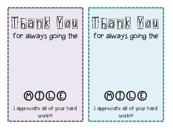 picture about Extra Gum Teacher Appreciation Printable called More Gum Appreciation Printables Worksheets TpT