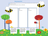 EYFS- Editable Learning Journey Template- Understanding the World