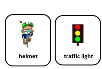 EYLF AND EARLY CHILDHOOD ROAD SAFETY EDUCATION
