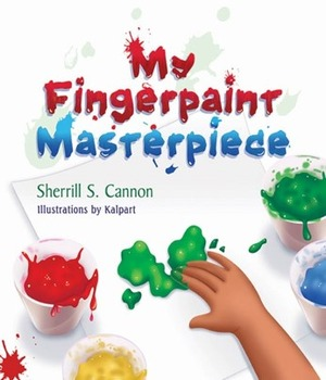 EYP & PYP Student and Teacher Guides Bundle for My Fingerpaint Masterpiece