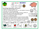 EZ2READ® Money Unit