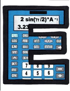 E_Calculator
