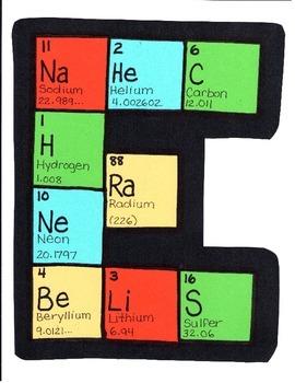 E_Periodic2