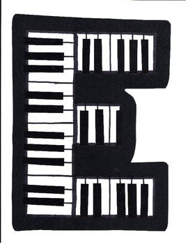 E_Piano