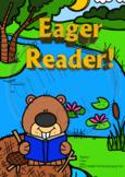 Eager Reader!