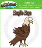 Eagle Eye Reading Strategy
