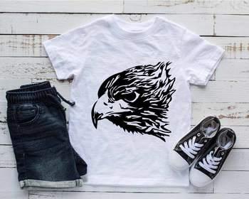 Eagle Head Eagles svg Patriotic 4th of July Memorial Day American 1318S