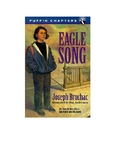 Eagle Song Book Study