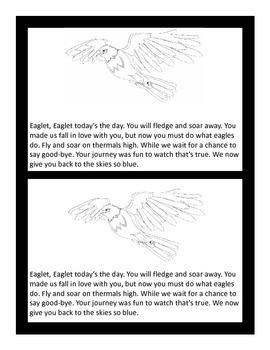 Eaglet Booklet