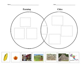 Early American Civilization CCSS