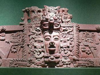 Early American Civilizations (Incans, Mayans, Aztecs) Flipchart