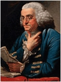 Early American Literature:  Benjamin Franklin's Aphorisms.doc