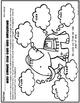 Early Asian Civilization  ~Second Grade Domain 2