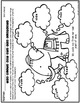 Early Asian Civilization  ~Second Grade (Core Knowledge Domain 2)