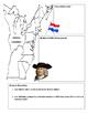 Early British Colonies Organizer